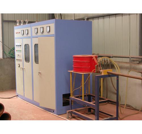泵管caoporn在线-中频加热电源-高频加热电源