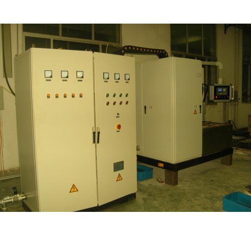 CJC-DB导板caoporn在线机床-数控机床-caoporn在线机床
