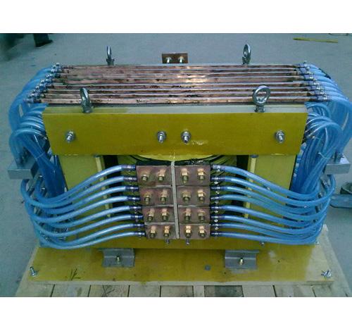 caoporn在线变压器-电抗器配件