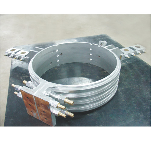 双频轧辊caoporn在线感应器(1)