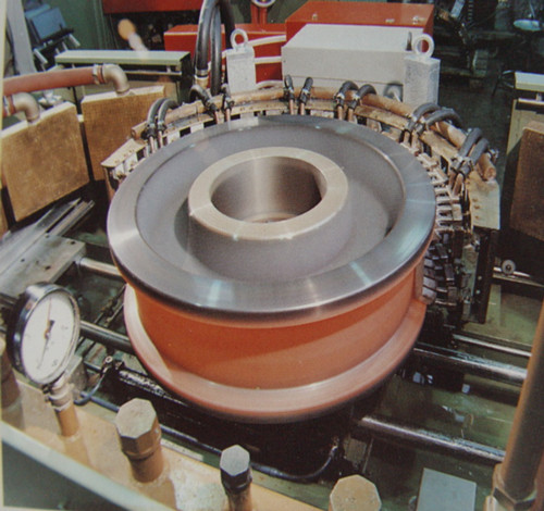 引导轮caoporn在线机床