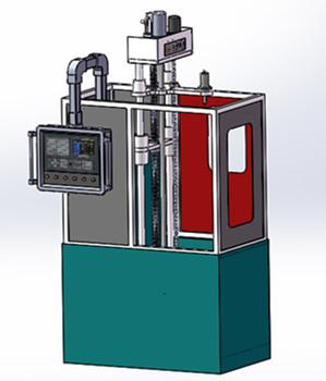 1.2米通用型caoporn在线机床